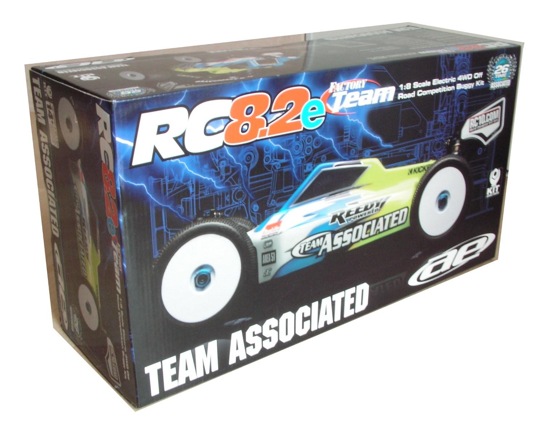 RC8.2e